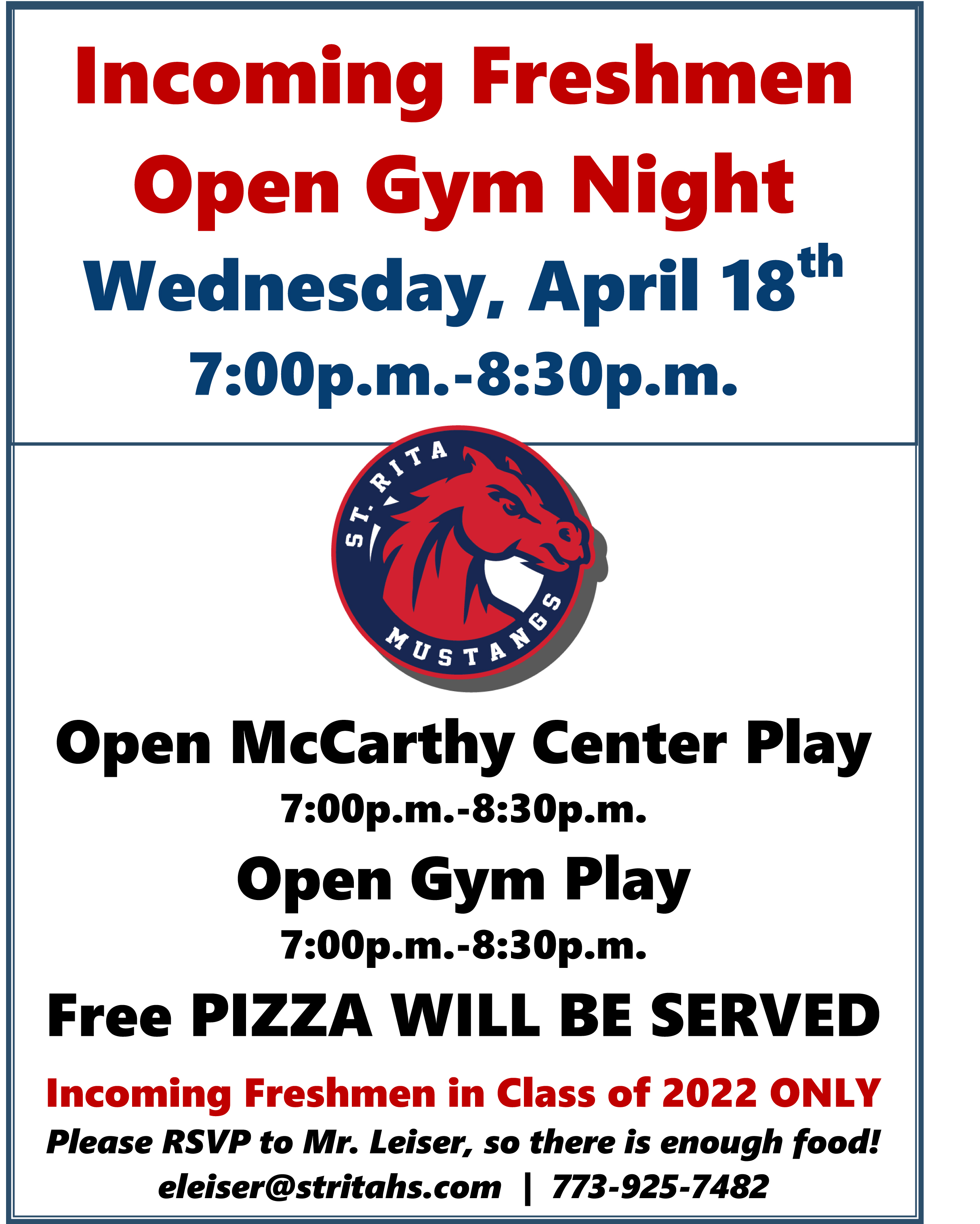 open gym pizza night class of 2022.jpg