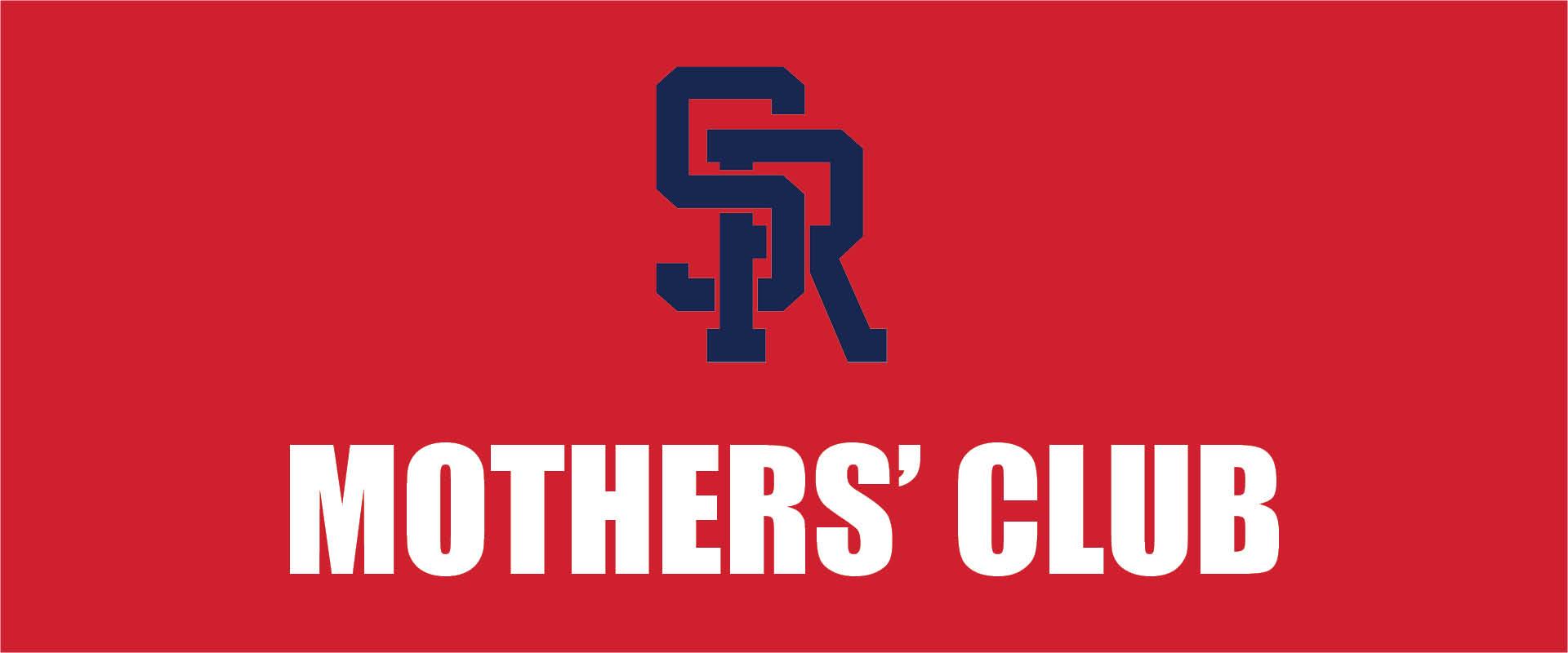 St. Rita Mothers Club.jpg