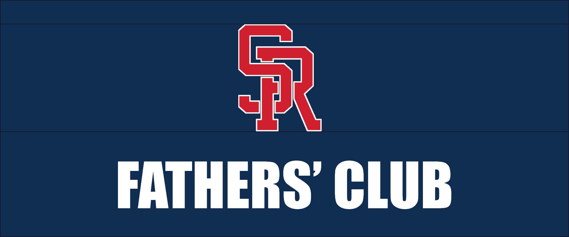 St. Rita Fathers Club.jpg