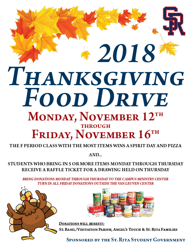 Thanksgiving Food Drive Flyer 2018 (1).jpg