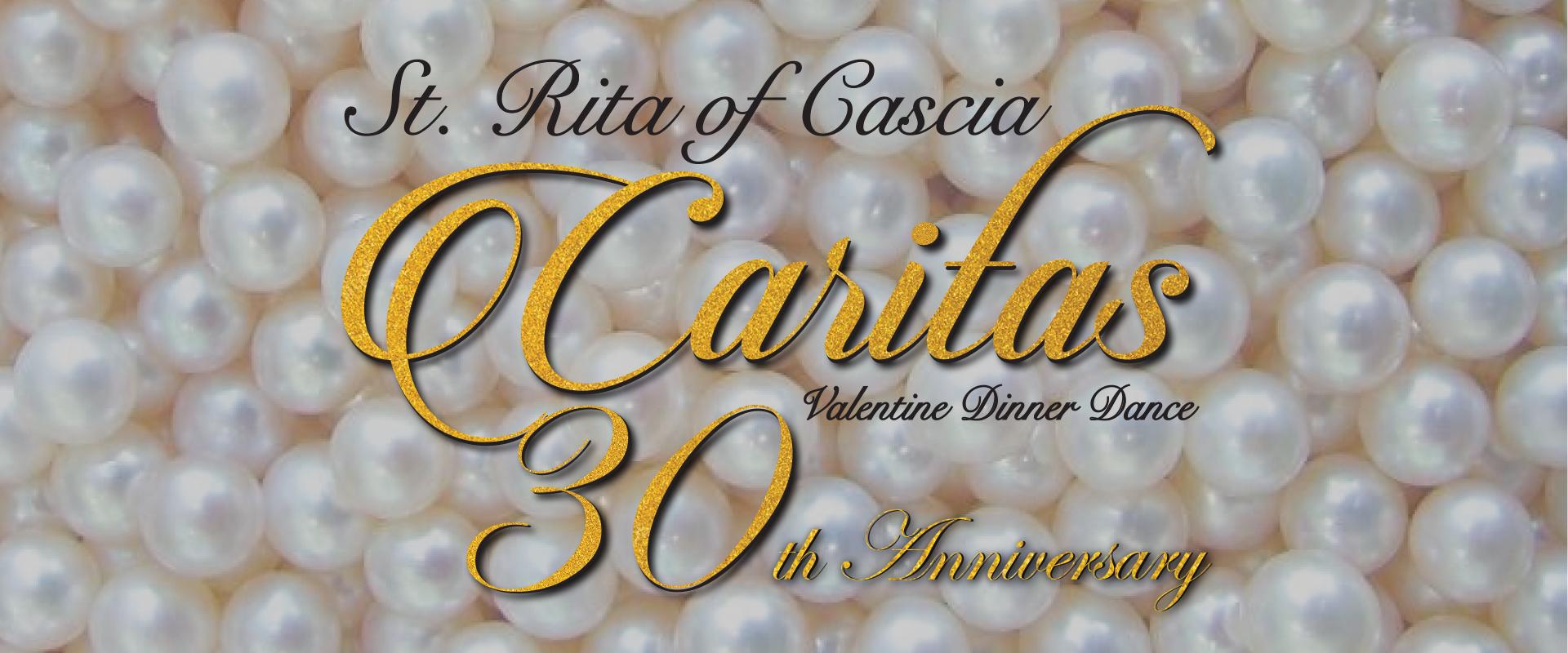 Caritas for St. Rita Web.png
