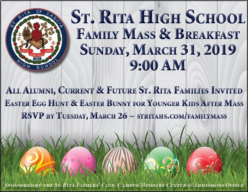 Family Mass 3-31-19 Promo.jpg