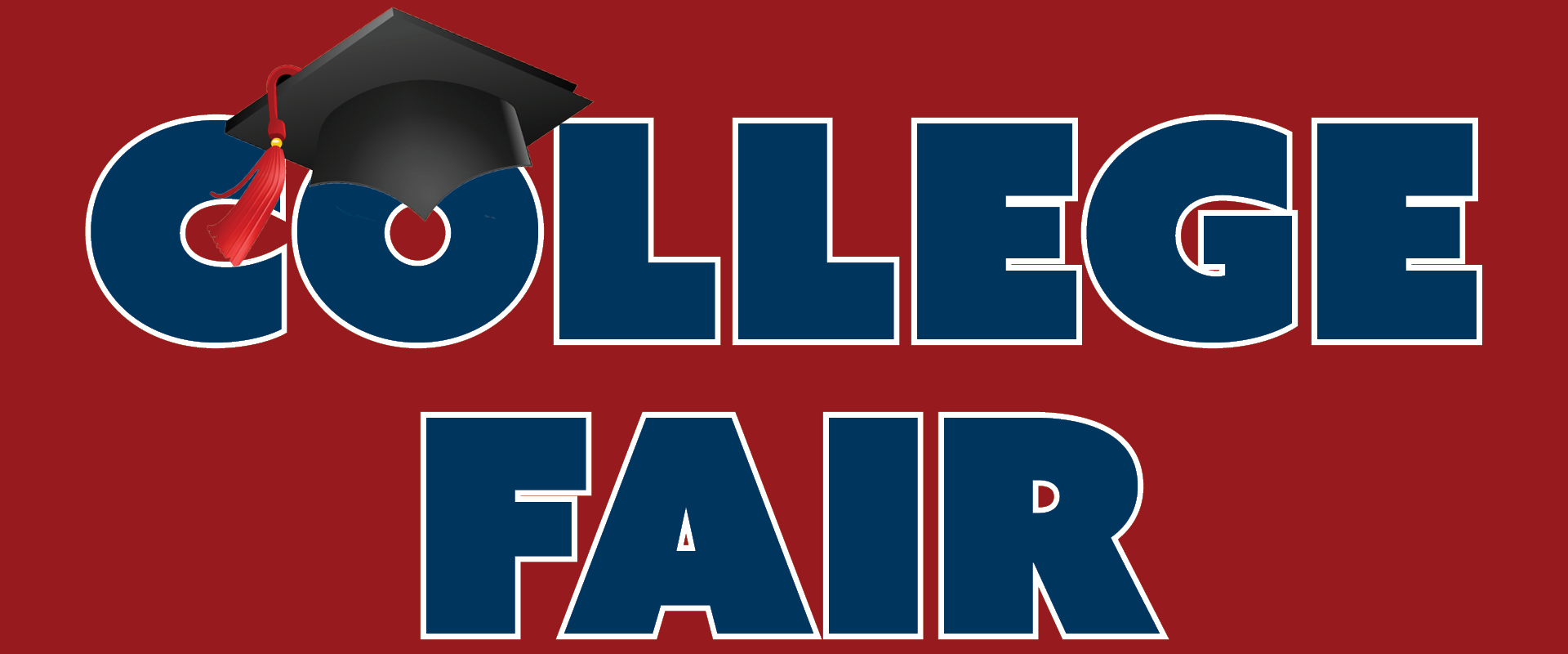 College Fair3.jpg
