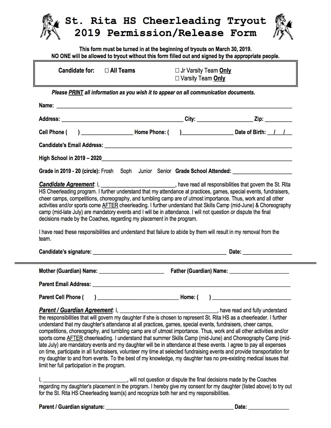 SR Tryout Permission Form_2019 (1).jpg