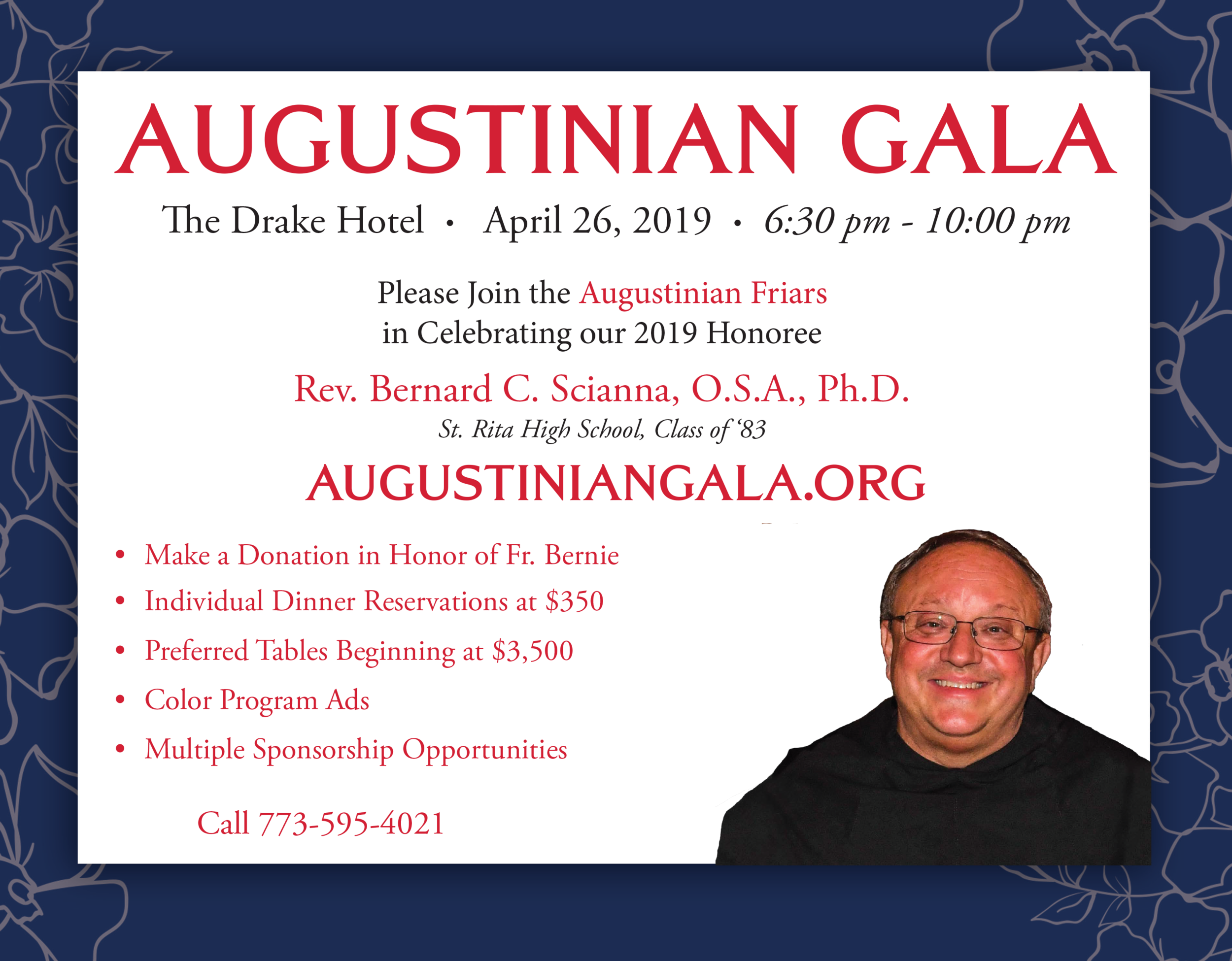Beverly Review Gala Ad 2019 (1).png
