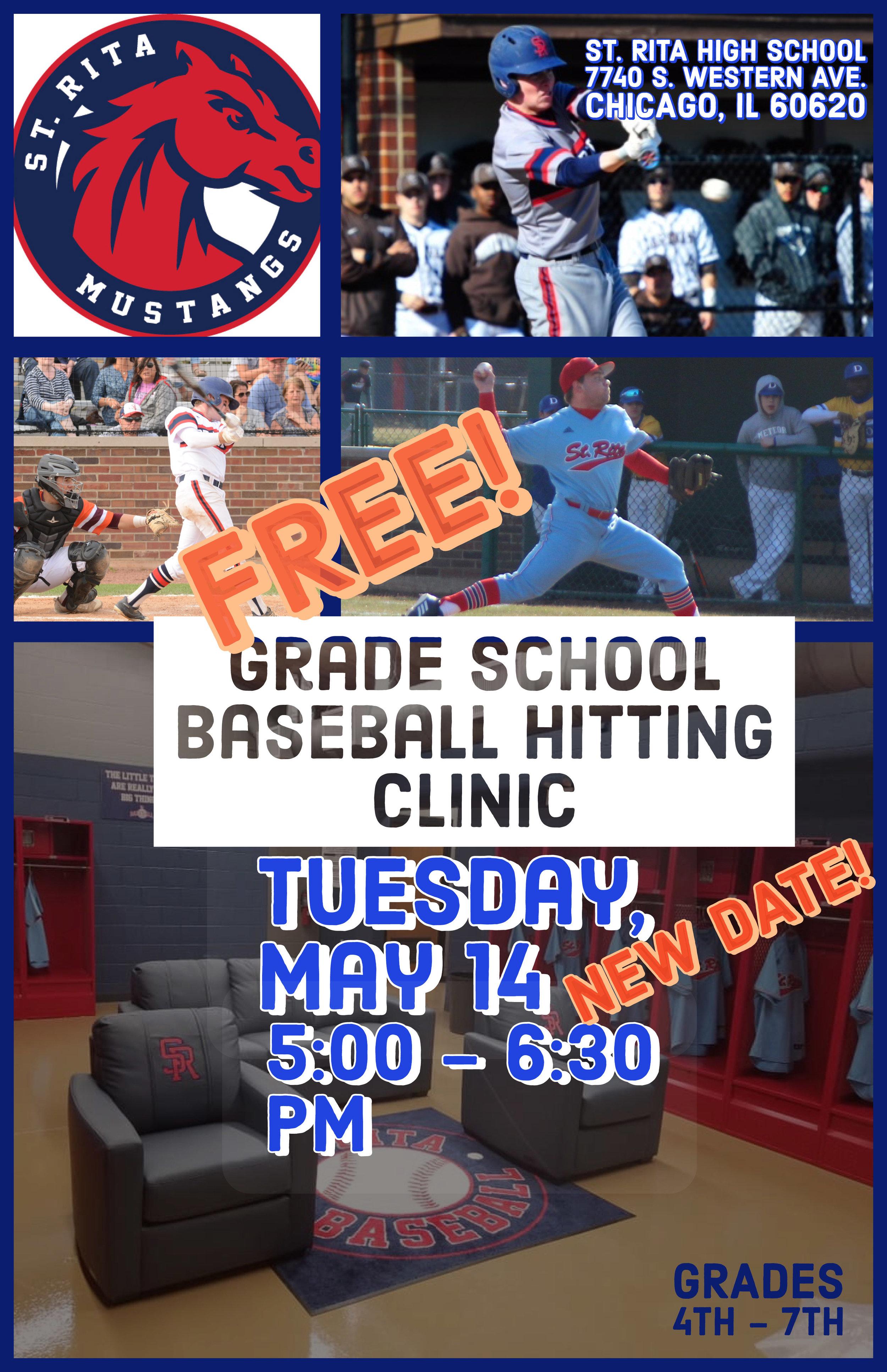 newest version Spring Baseball Hitting Clinic 2019 (3).jpg