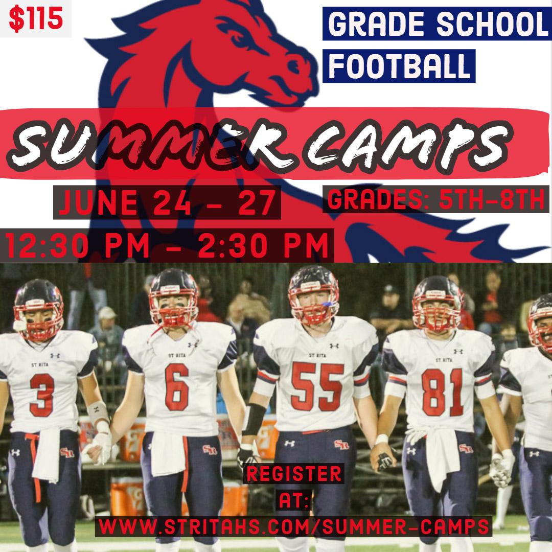 Summer Camp Football.jpg
