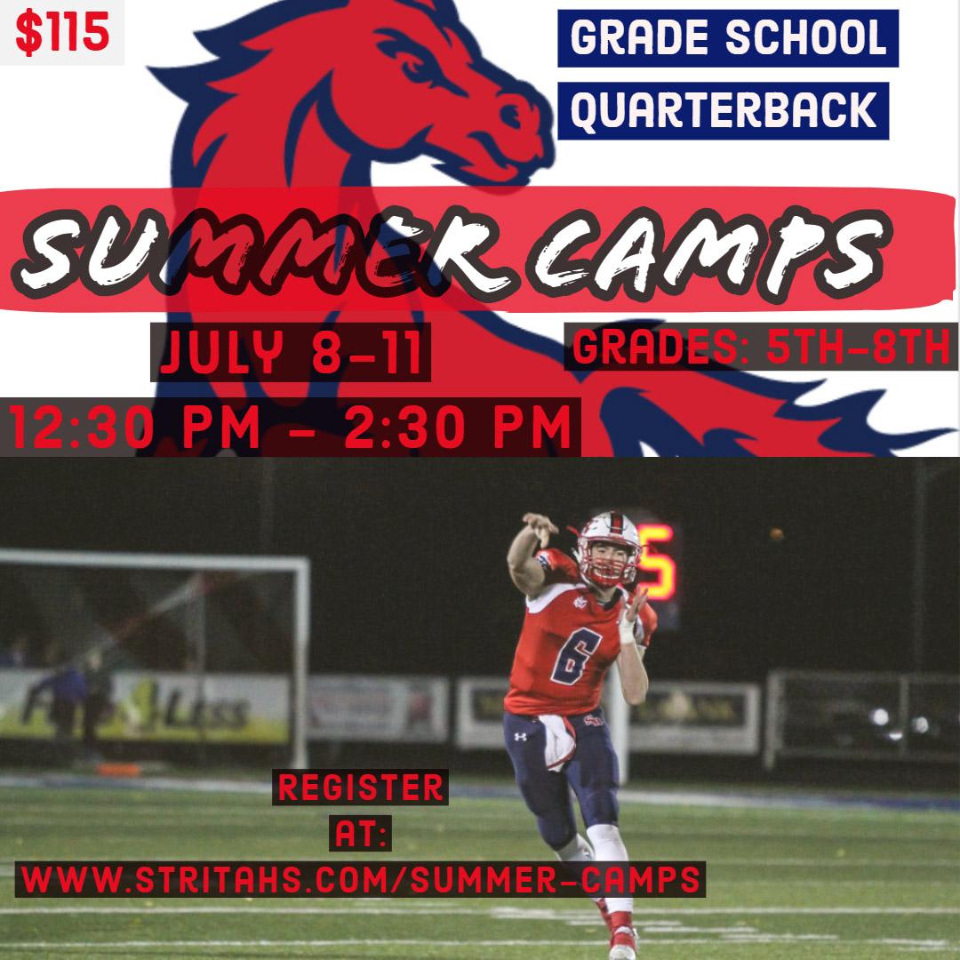Summer Camp Football QB.jpg