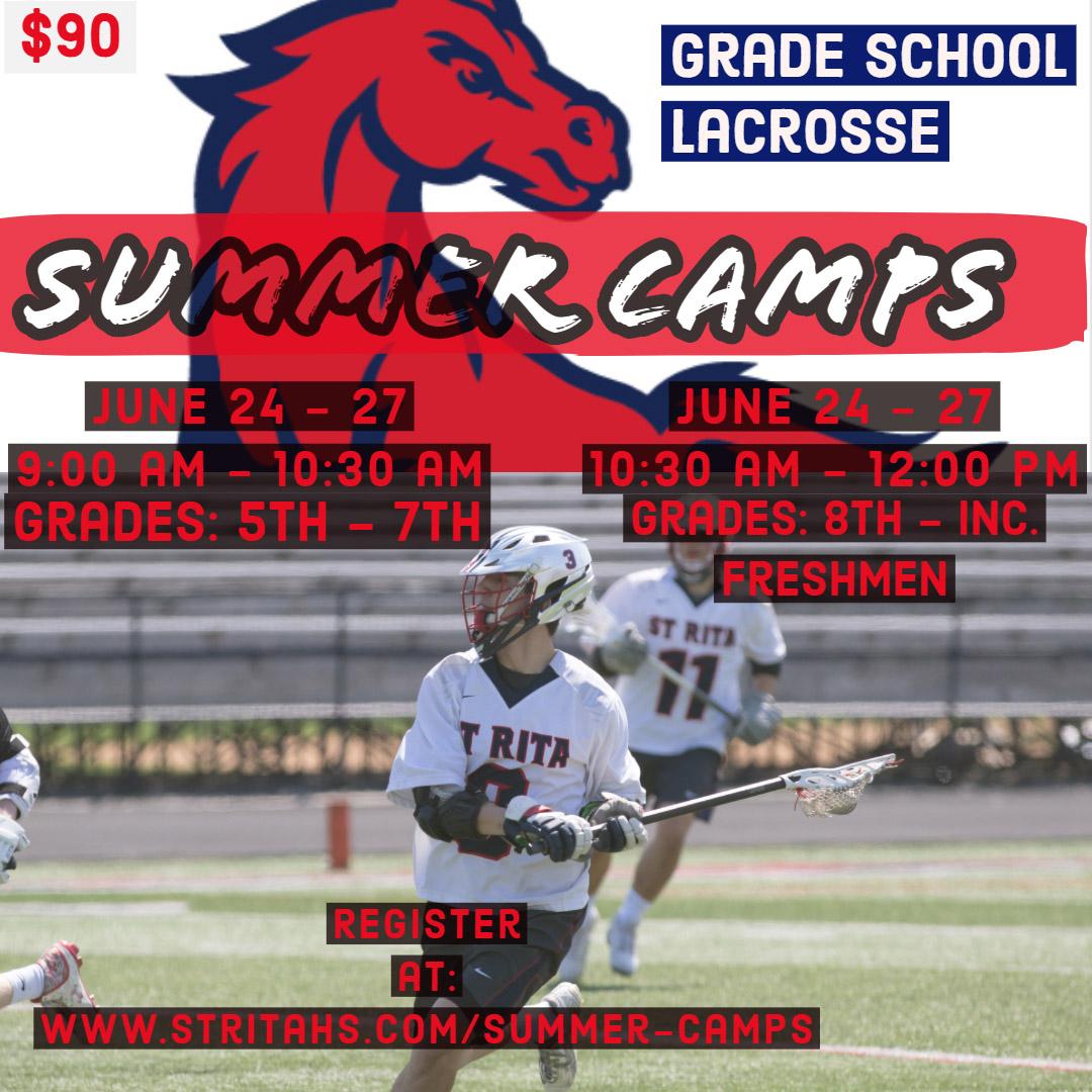 Summer Camp Lacrosse.jpg