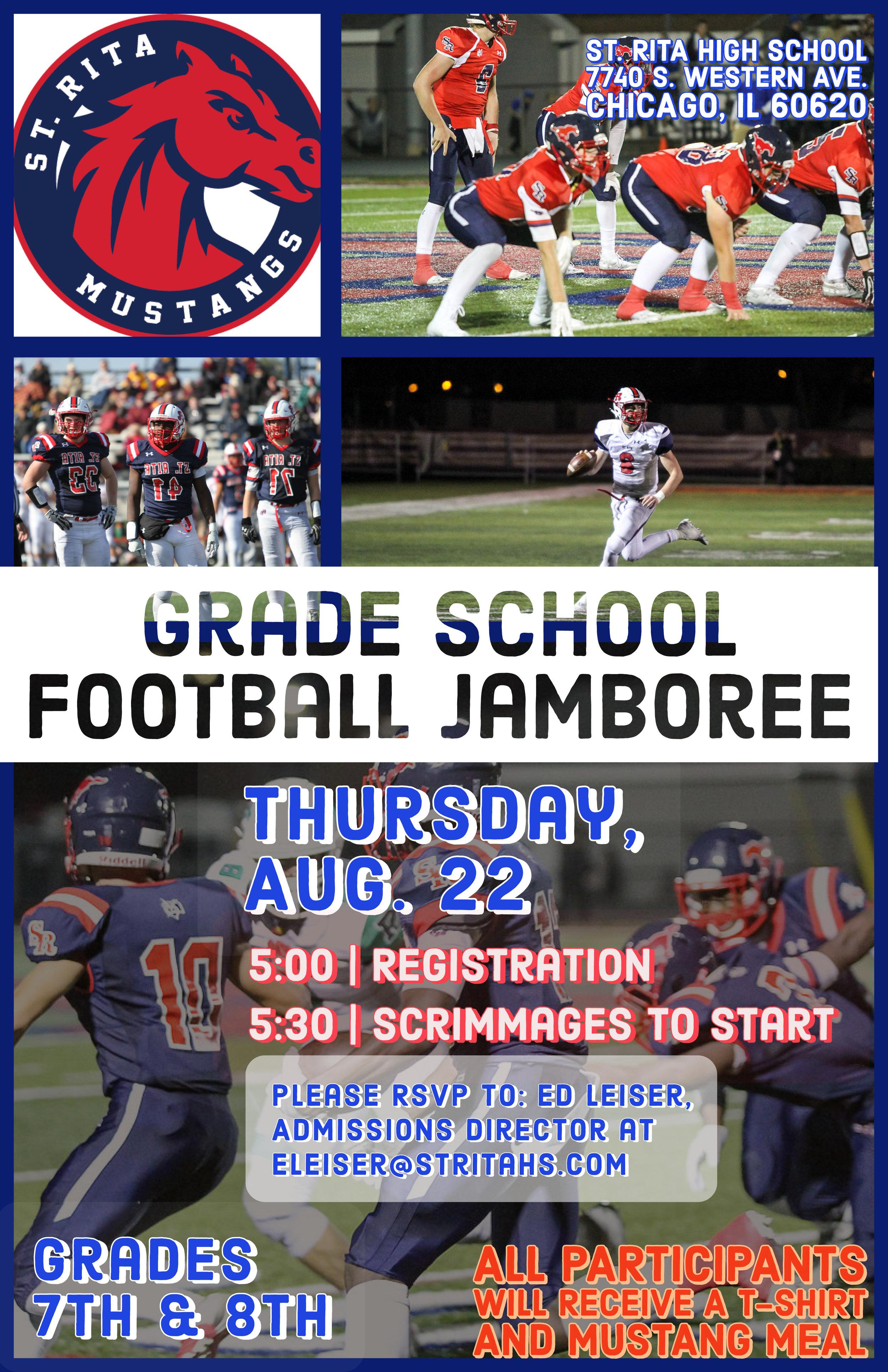 Grade School Football Jamboree.jpg