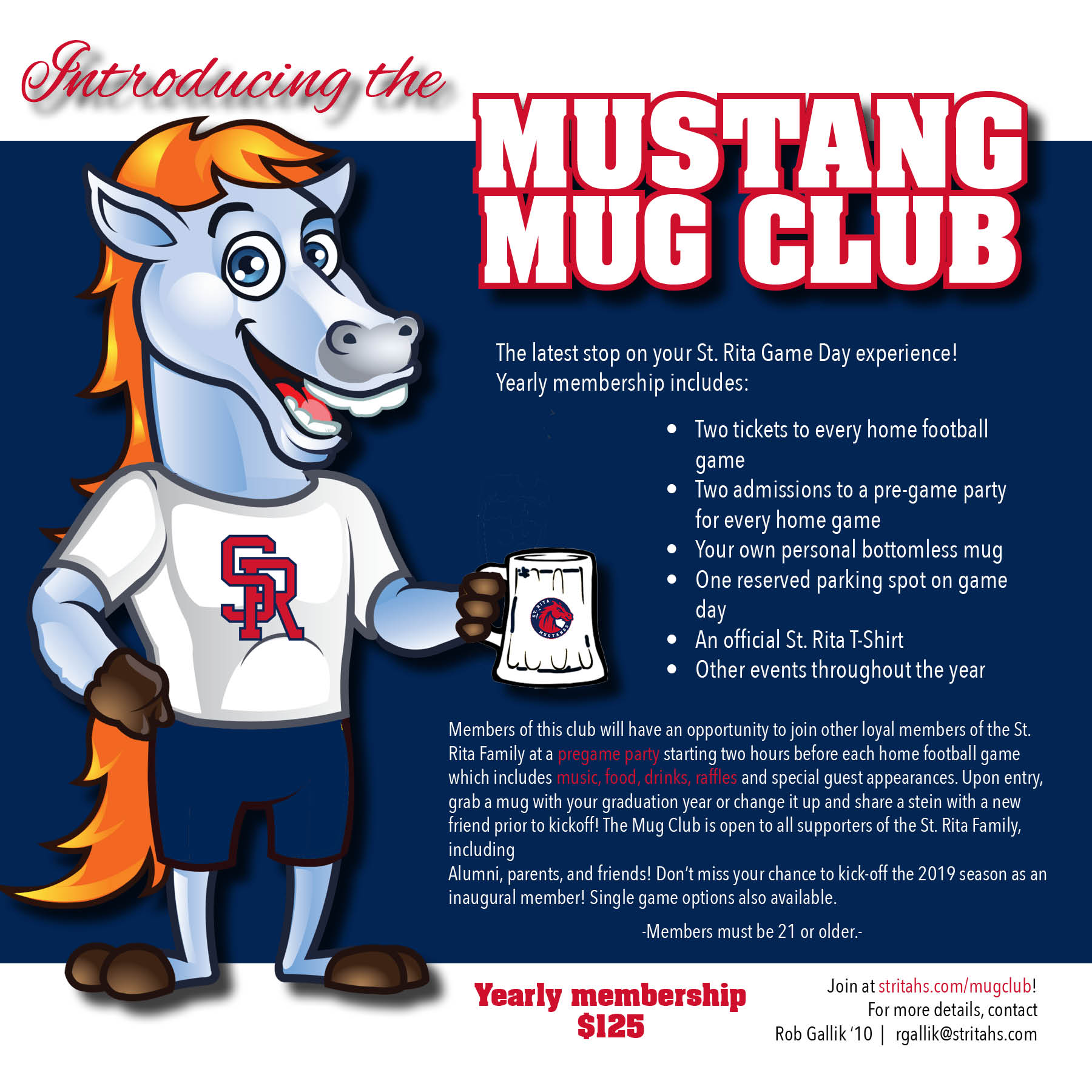 Mustang Mug Club.INSTA and CC.REV1.jpg