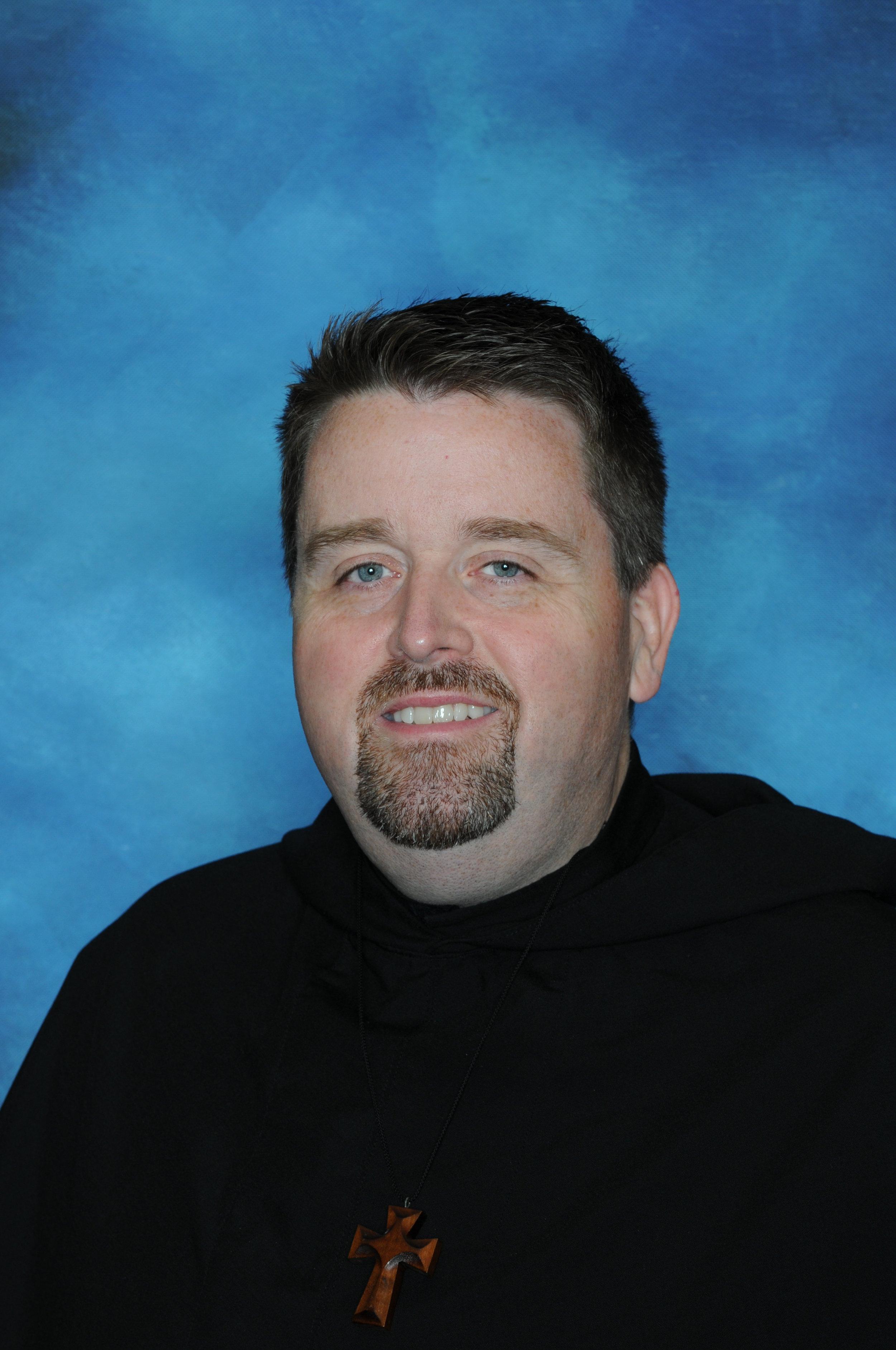 McCarthy, O.S.A., Fr. Tom.JPG