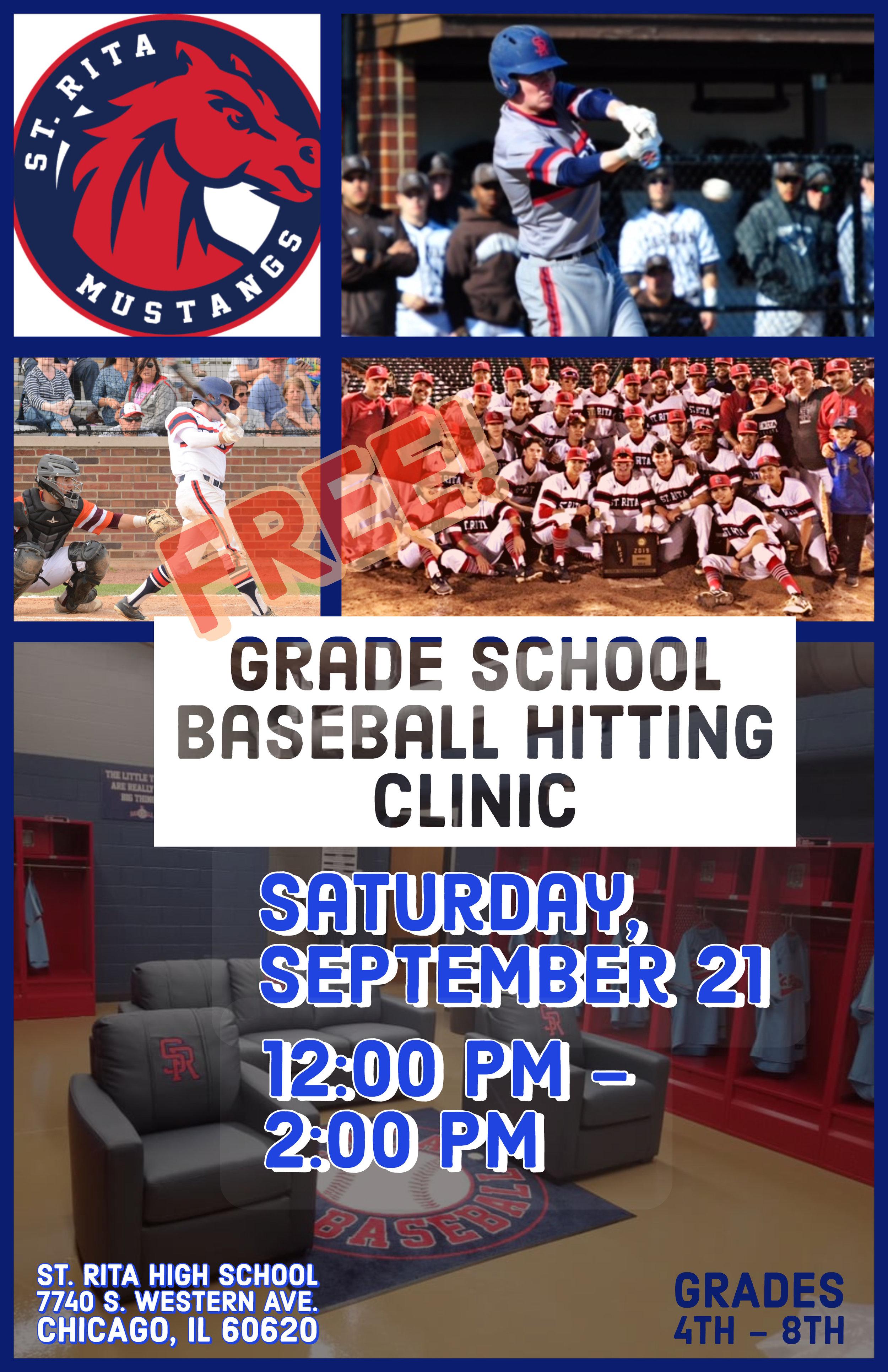 Fall Baseball Hitting Clinic 2019.jpg