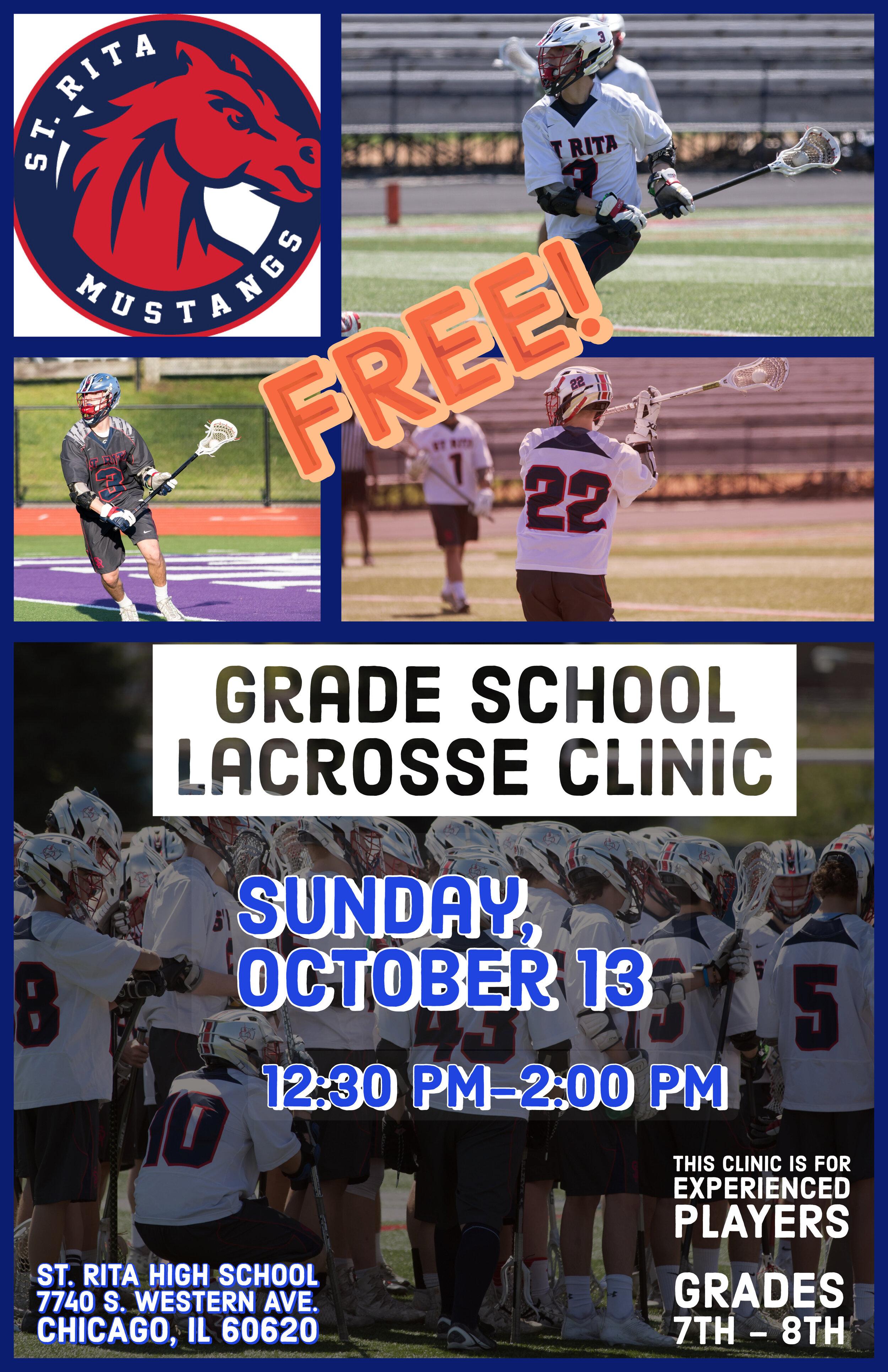 Fall Lacrosse Clinic 2019 Oct 13.jpg