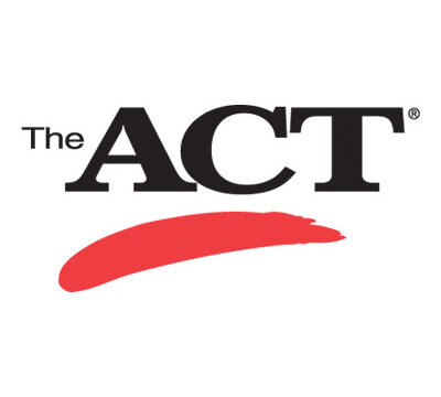 act_logo1-400x360.jpg