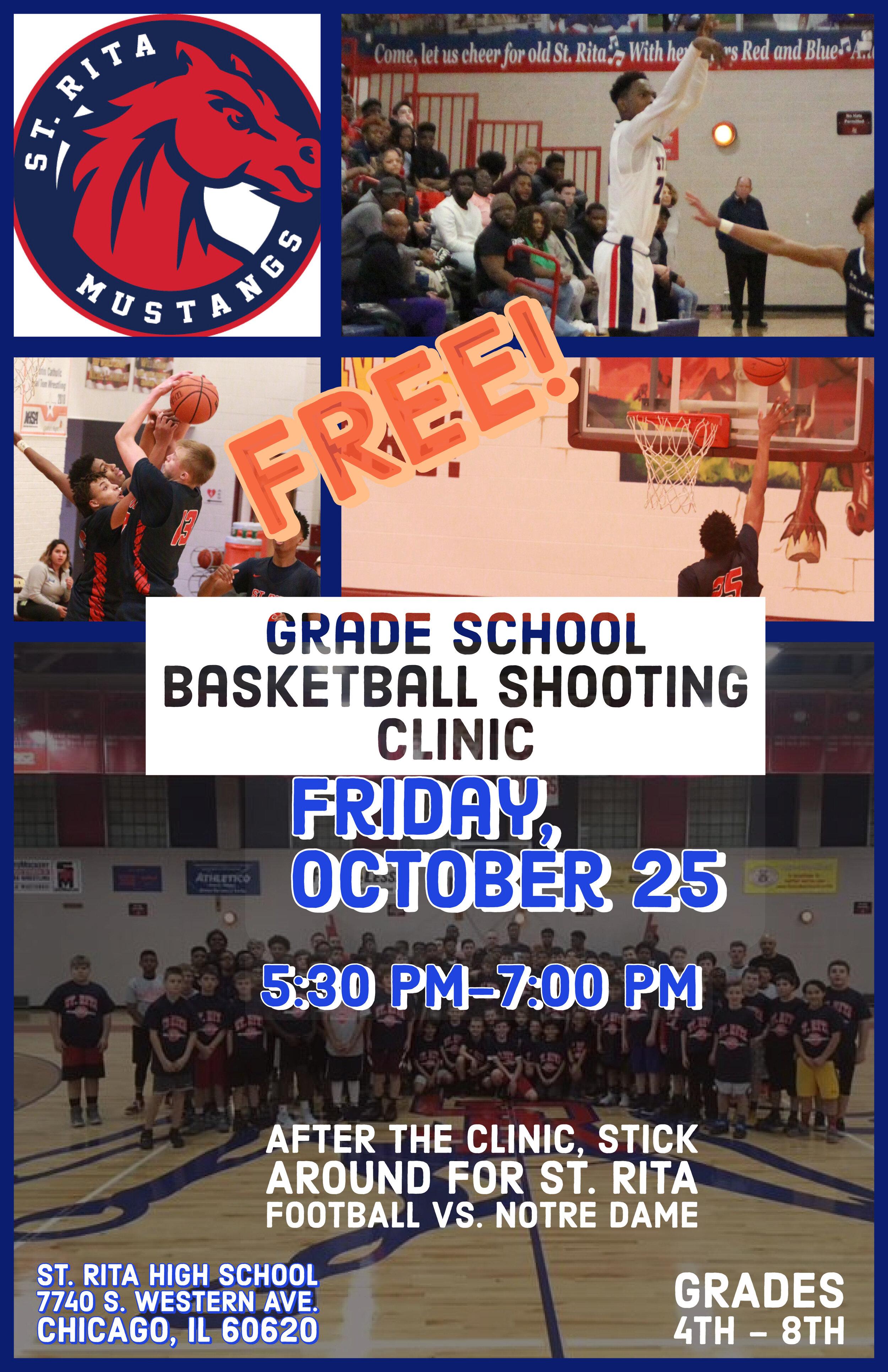 Fall Basketball Shooting Clinic 2019.jpg