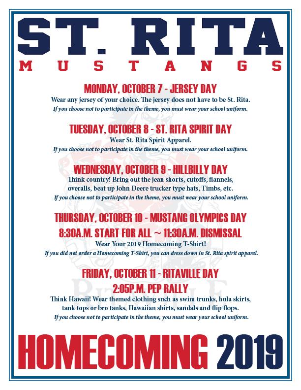 Homecoming Week Flyer 2019.jpg