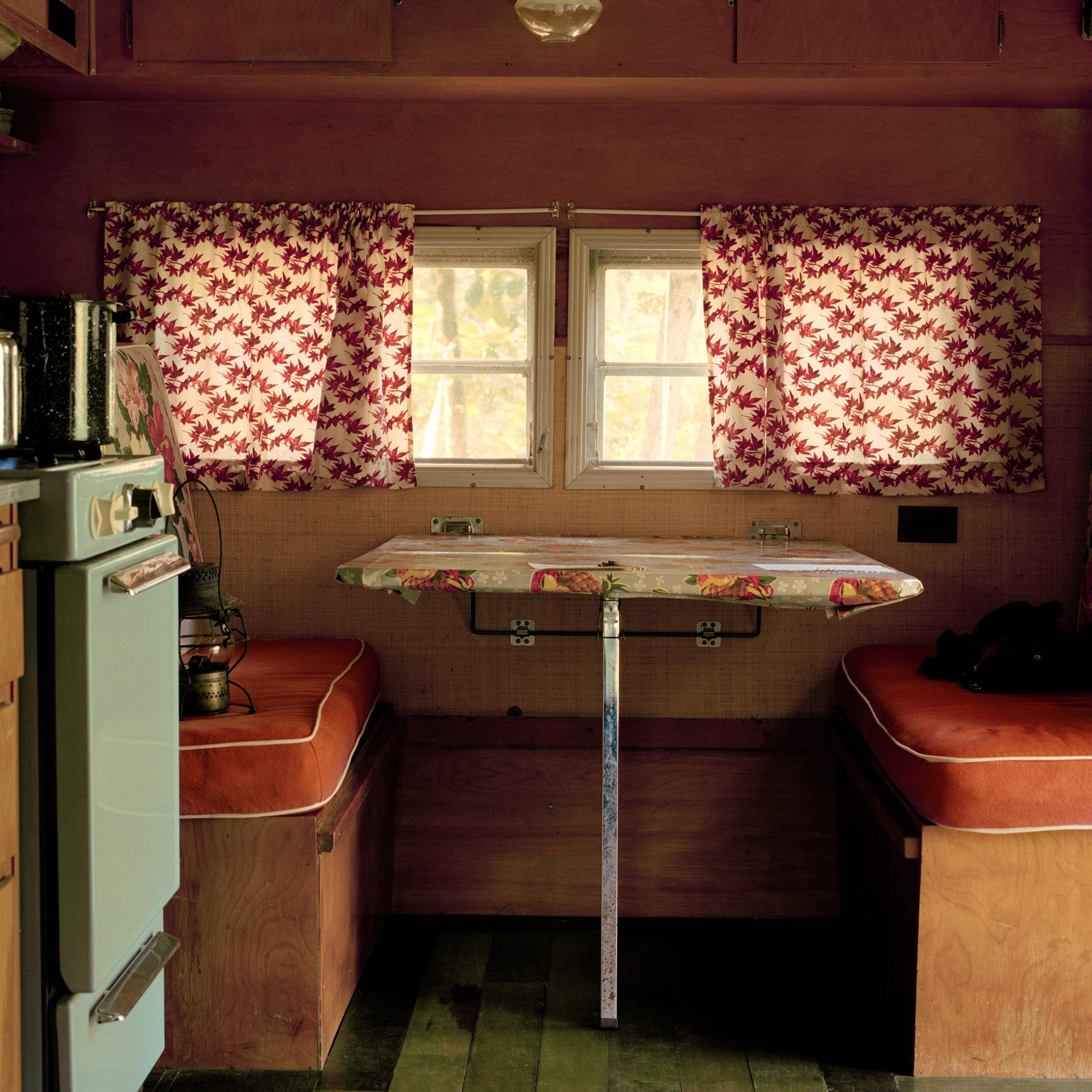 Canned-Ham-Interior.jpg