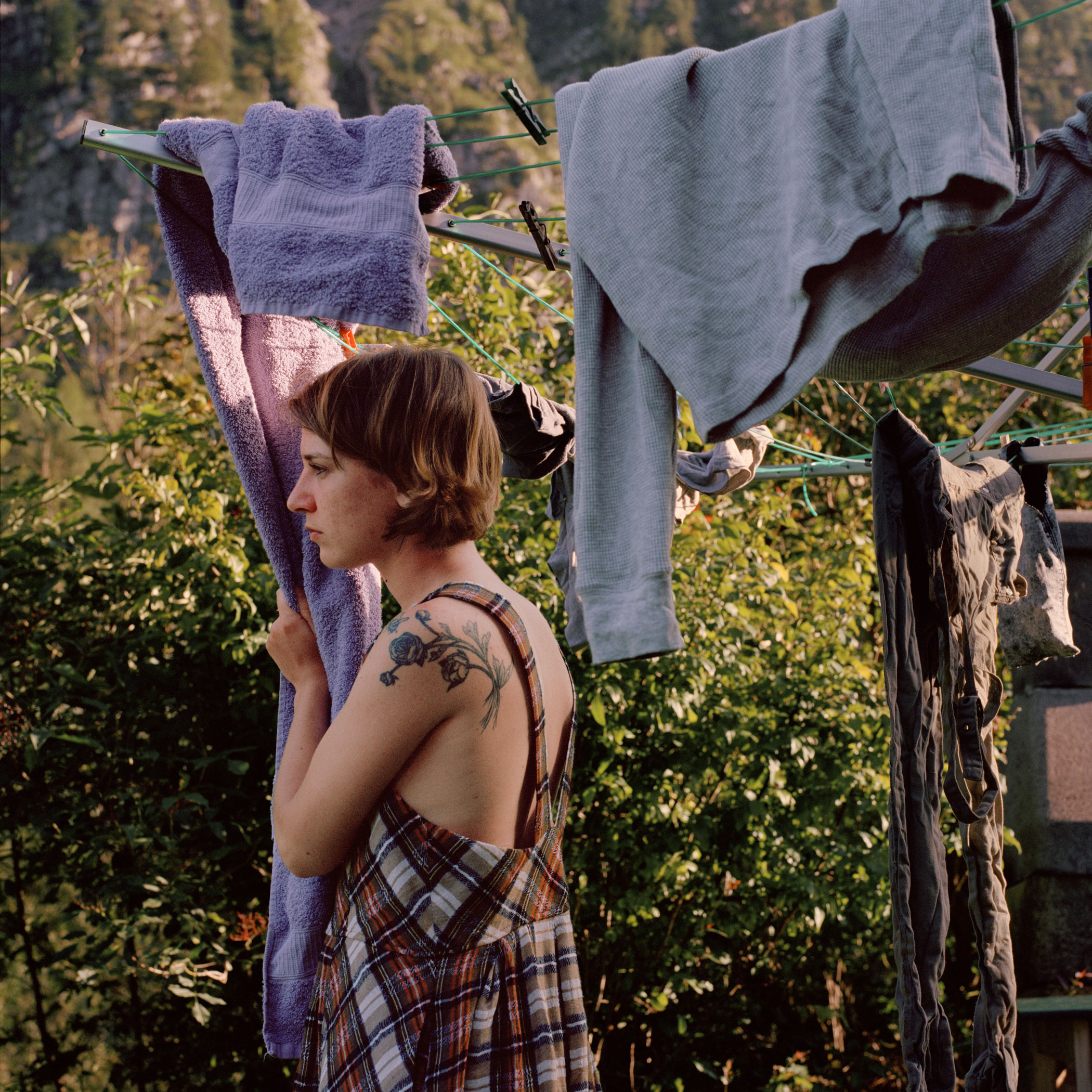 Laundry_abroad_3.jpg