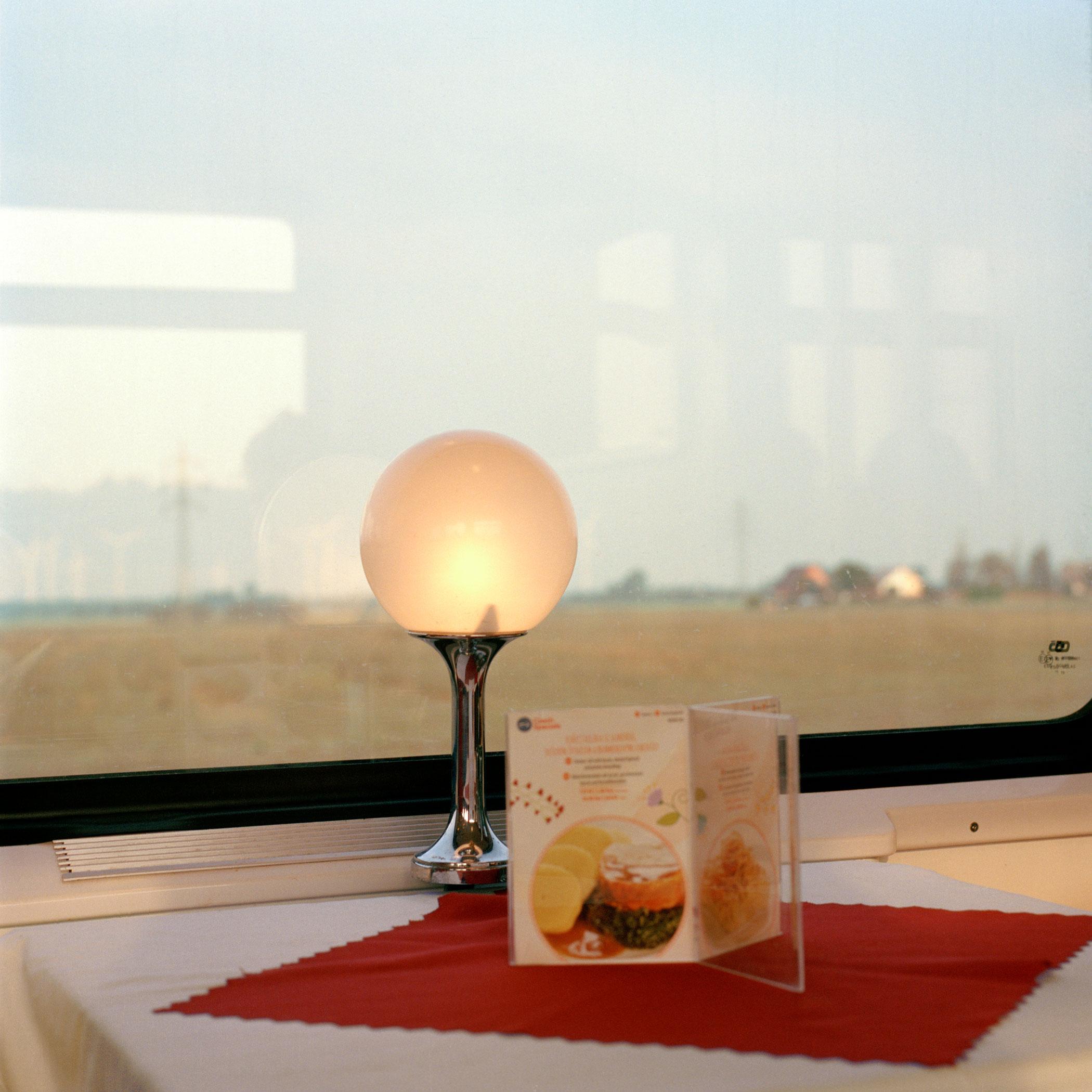 Restaurant-Car.jpg