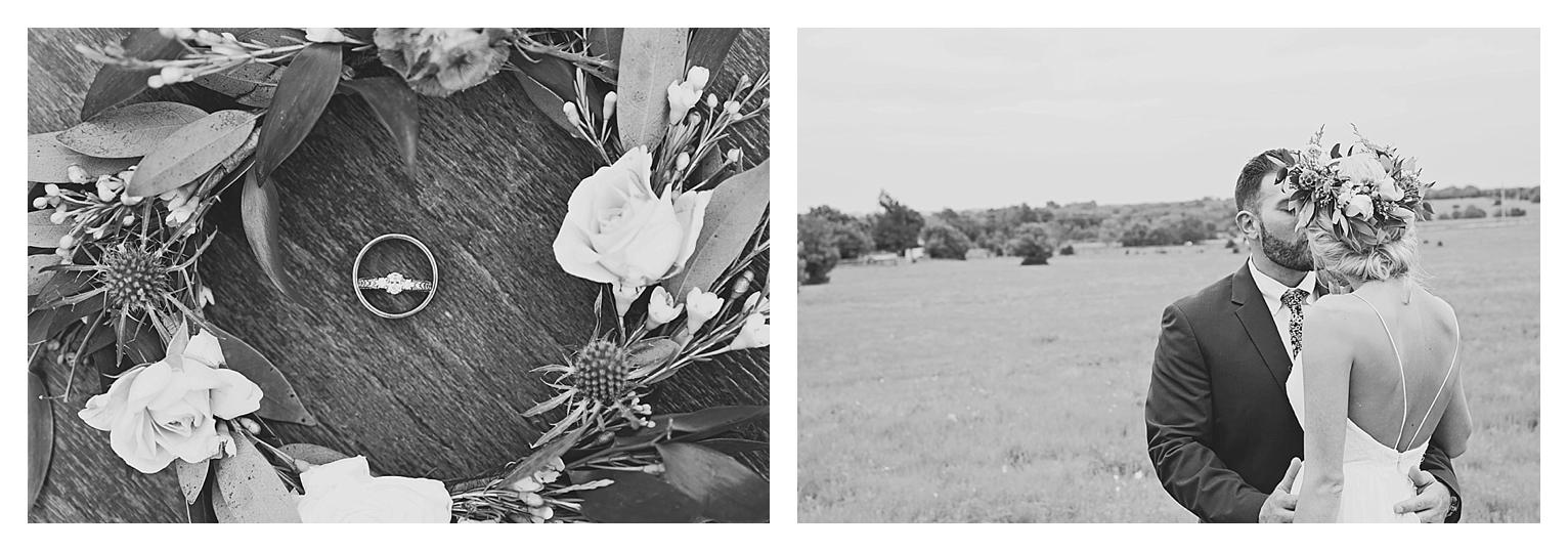 2015-07-24_0048.jpg
