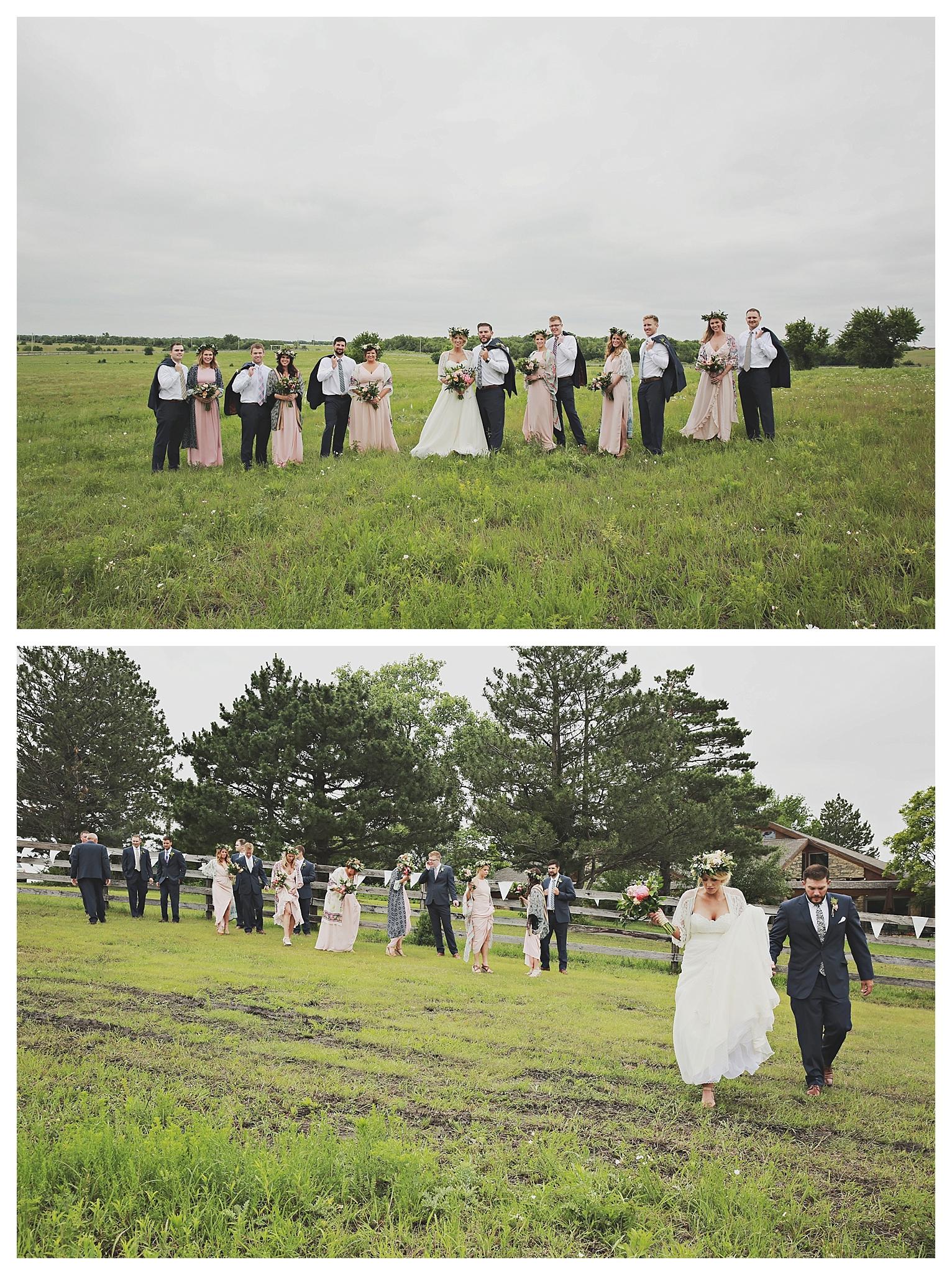 2015-07-24_0059.jpg