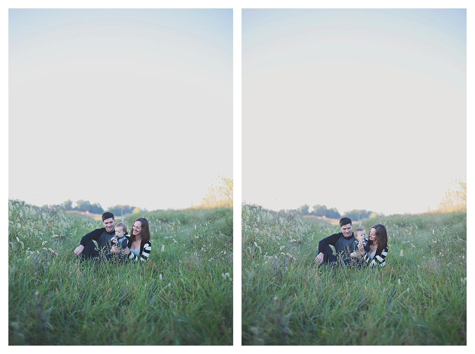 2015-09-28_0004.jpg