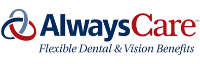Always Care Logo.png