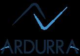 FIII 5.1 Ardurra.png