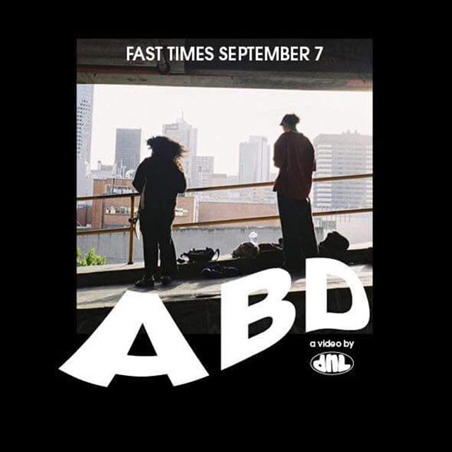 First movie premier for our lil skate fam.  More @dnlcrew spam... come see us fall over @fasttimes September 6th.