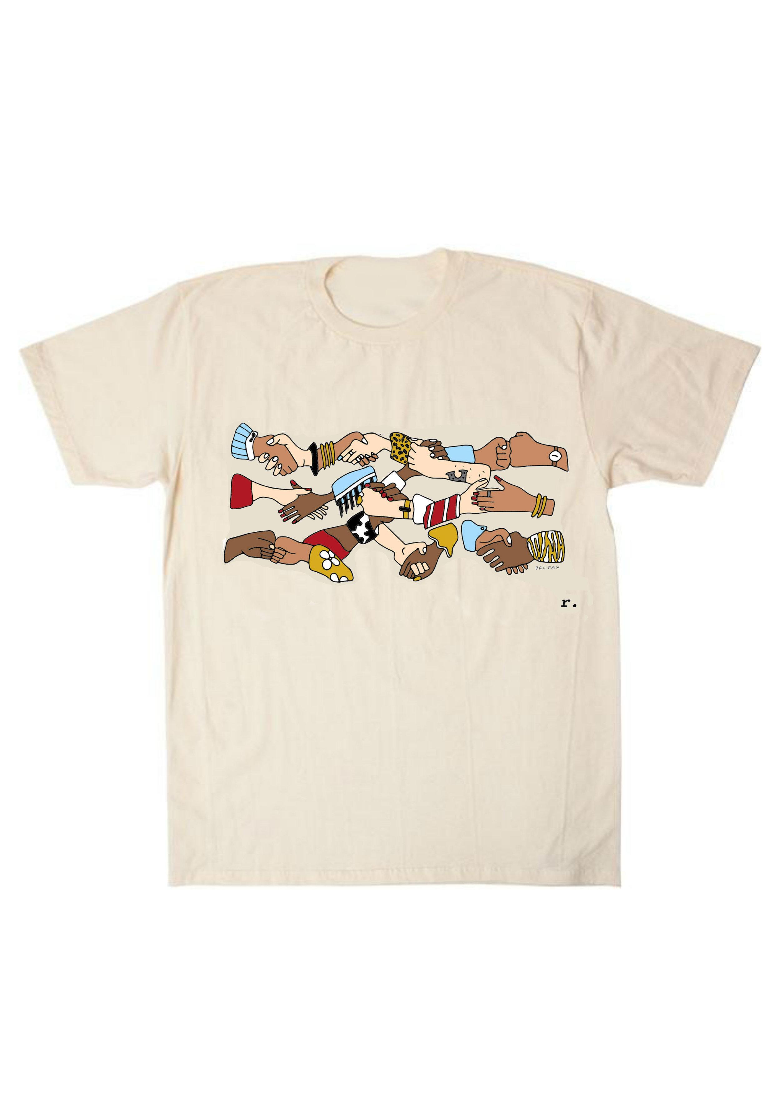 Als Cream Shirt.jpg
