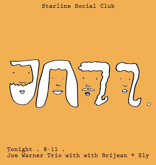 JazztrioFlyerText.jpg