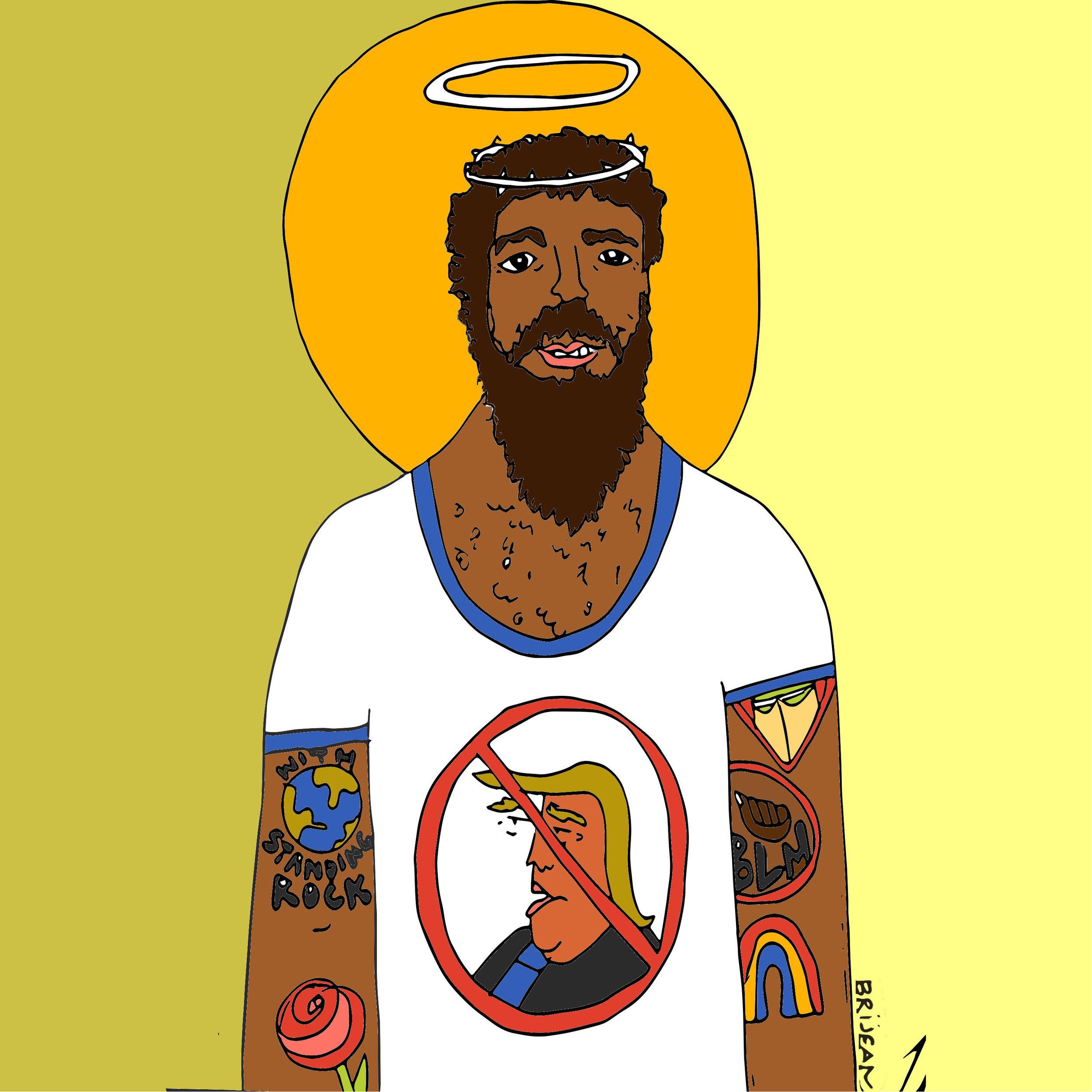 Jesus 2.jpg