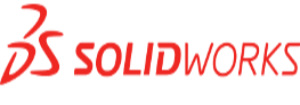 SolidWorks_Logo-300x300.jpg