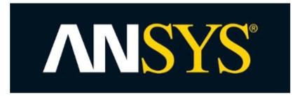 ansys_logo+%281%29.jpg