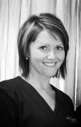 Juliet Kavangh -Beauty Therapist/ Owner- Operator