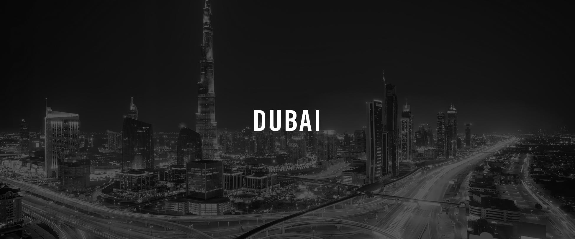 DubaiHeader.png