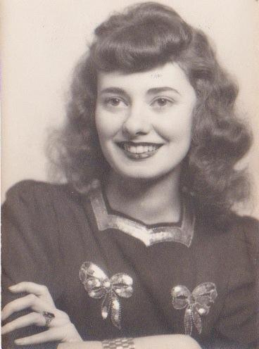 Barbara Dresner oral history photo.jpeg