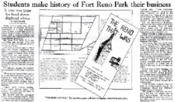 Fort Reno.png