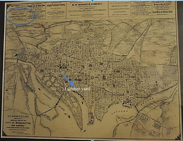 map_dc_lumber.JPG