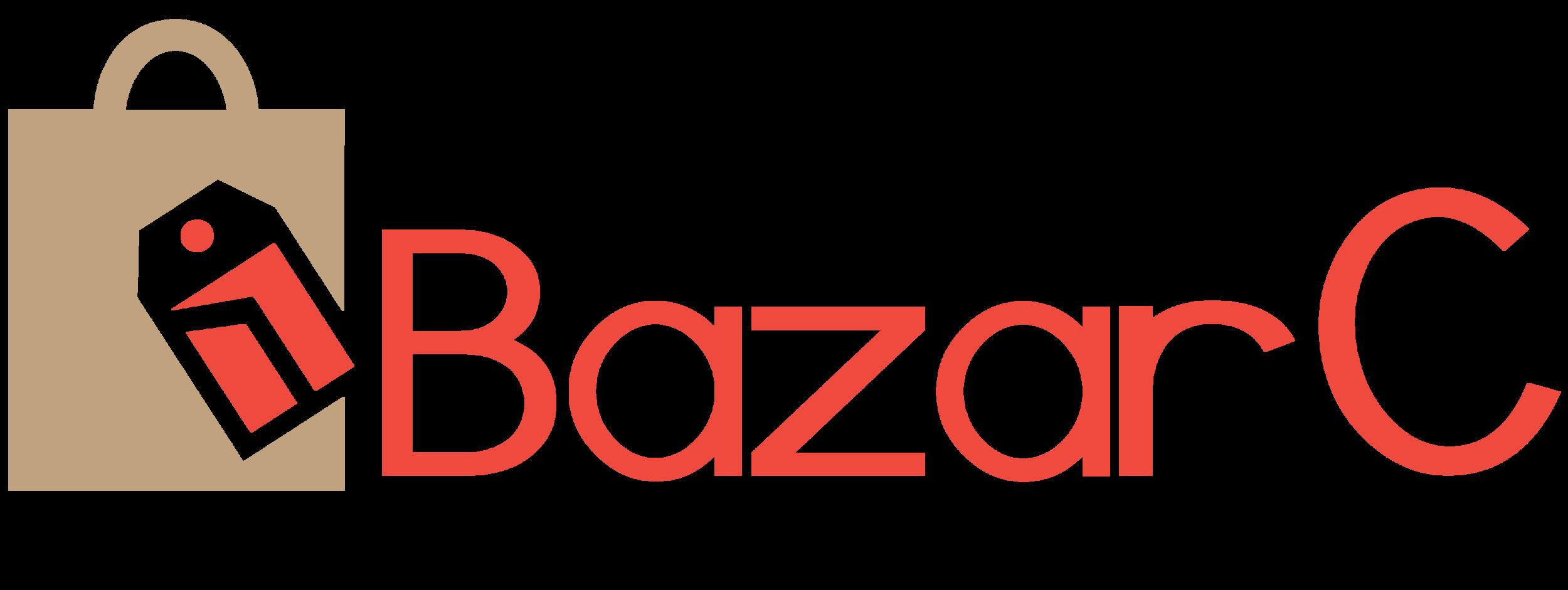 bazar c logo vertical-01.png