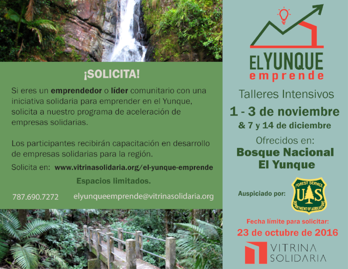 promo yunque-01.png