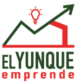 El Yunque Emprende.png