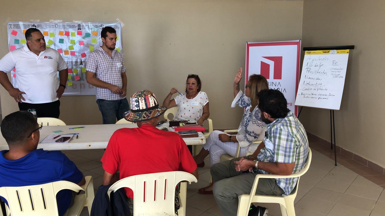 Circuito Empresarial de Vitrina Solidaria y El Yunque en Luquillo #1.jpeg
