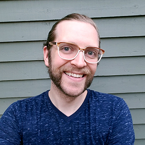 Ryan enjoys planting terrariums, fishkeeping, and playing video games in his spare time. He expresses his creativity through painting and photography, and loves exploring imaginary worlds with his toddler and wife.