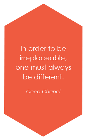 CX-brand-chanel_quote.png