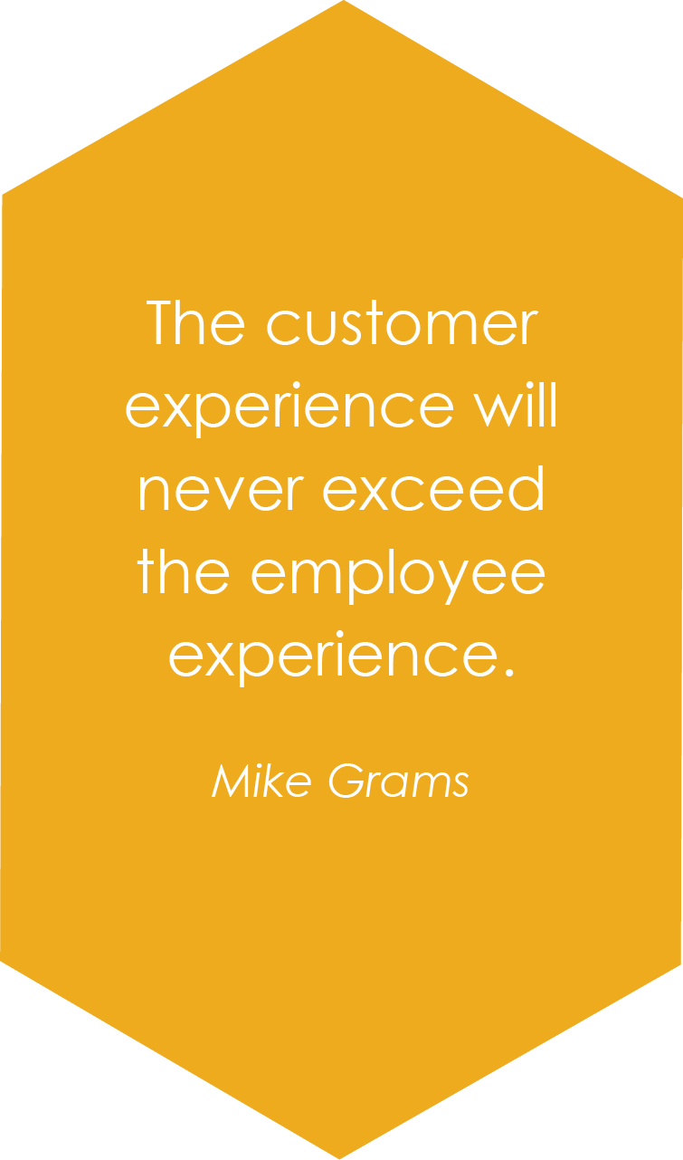 mike_grams_quote_employee_experience.png