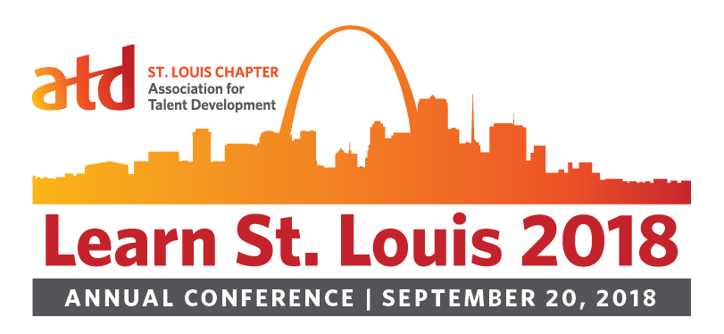 LearnSt.Louis-Chapter-Logo-94620-01 (002).png