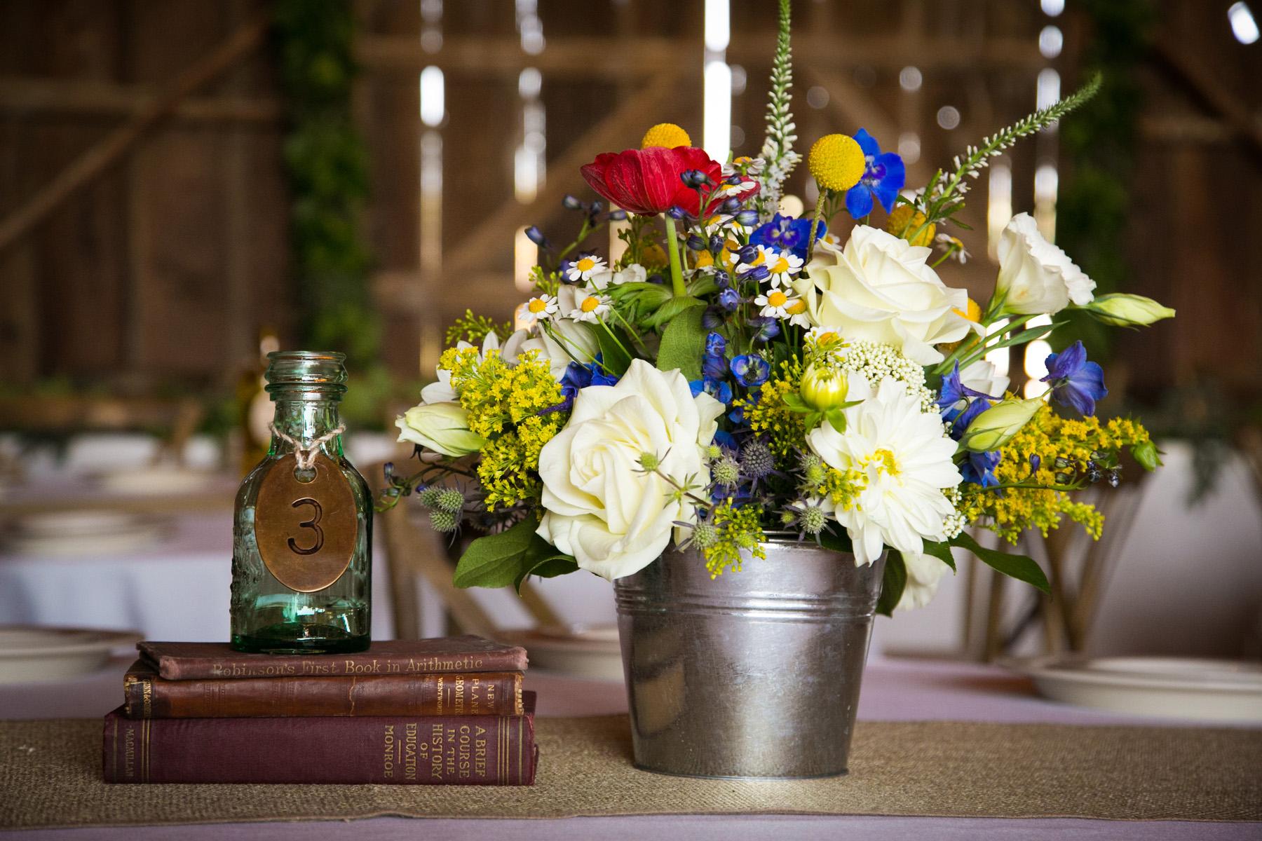 Goodkind Wedding 232.jpg