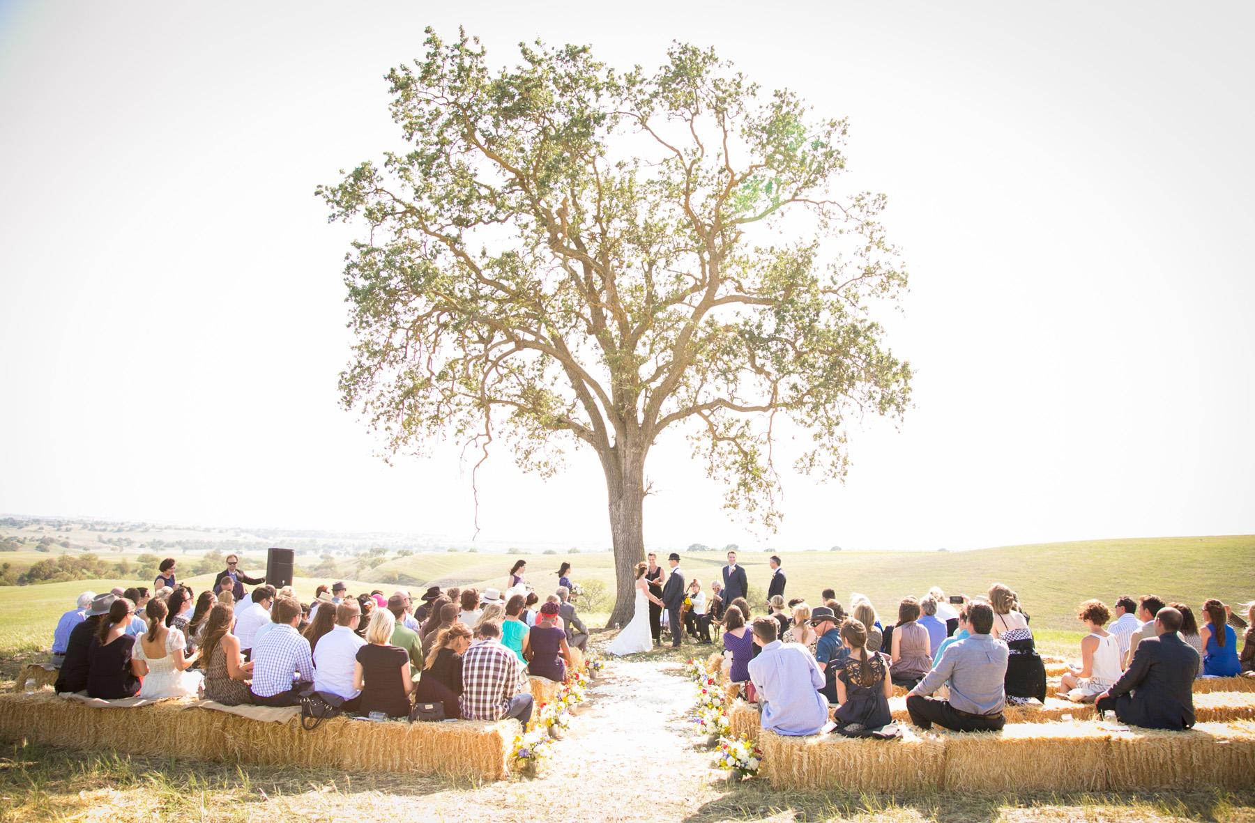 Goodkind Wedding 392.jpg